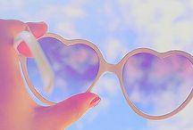 ♡ Sea ♡ Summer ♡
