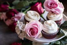 Cupcake Galore | / All things cupcake-y
