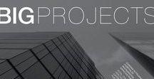 Big projects / En BATHCO contamos con la experiencia, los medios y las habilidades para dar la mejor respuesta a cualquier tipo de proyecto: cadenas hoteleras, hospitales, restauración, espacios públicos... Todo ello, con la mejor solvencia y a través de un esmerado servicio al cliente. Abarcamos una amplia gama de trabajos en los que existe una exigencia máxima de diseño, en los que la calidad en materiales, los plazos de entrega y la seriedad de la empresa cobran una importancia fundamental.
