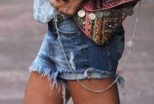Fashion trends trendfabrik / Fashion @ shoes @ mode @ trend@ trendfabrik.de