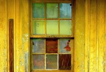 Fönster / windows