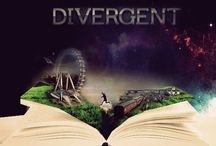 Divergent / This board is about the Divergent trilogy and the cast  I'm a crazy fan