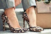 fashion mood.....on!