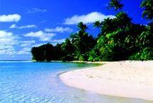Ilha Grande :) Onde eu estava agora tão bem... / Viagens, feitas e a fazer