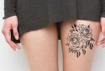 Ink Heart |