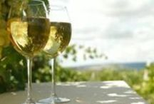 Local White Wines / Τα νέα μας... λευκά! new #LocalWines