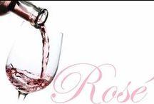 Local Rose Wines / Τα νέα μας... ροζέ!  new #LocalWines