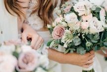I Can Hear The Bells~ | / All things wedding (check out my other board for wedding dresses).
