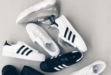 Sneaker Head | Shoe Collection