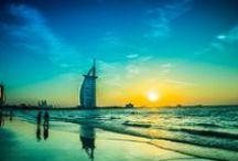 GoldenSands Blog / A blog on Best of Dubai, Dubai Tour Guide, Lifestyle at Dubai, Hotel apartments in Dubai, cheapest hotel in dubai  www.goldensandsdubai.com/blog