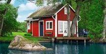 Travel ☆ familientaugliche Reisetipps / Ferienwohnungen zum verlieben, außergewöhnliche Orte und familientaugliche Ausflugtipps, Reisen mit Kindern