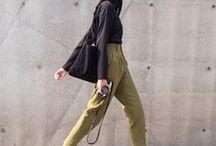 Origin Me | Asian Fashion Outfits