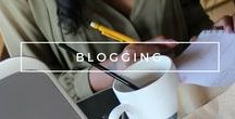 Embrace   Blogging 101 / Tips and tricks for #blogging. Meant to help us run more organized, purposeful, and profitable blogs.   How to : blogging, blogging tips, blogging tutorials, blog, blogging for beginners, new blogger, wordpress, social media, twitter, instagram, pinterest, periscope, facebook, earn money blogging, email marketing, content marketing, blog traffic, seo, work from home, how to, design, earnings, income