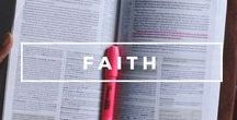 Embrace   Faith / Faith-based quotes, devotionals, blog posts, and books. Everything we need to stay focused on our faith and remind us we can do all that is asked of us with God's guidance.  Bible Journaling Plan   Scripture Reading Plan   Illustrated Faith   Bible Verses   Encouraging Scripture   How to Pray   How to Read the Bible   Inspiring Scripture   #bibleverse   #devotional   #bible   #biblejournaling