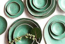 Steingut#pottery#ceramics#töpfern