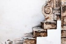 Decorating ideas / by Liezl Viviers