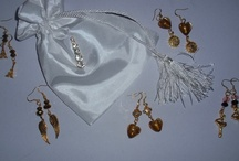 handmade earnings by eleni maniati