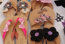 sandals / χειροποίητα σανδάλια πληροφορίες: fb Ελένη Μανιάτη email: elenimaniati79@yahoo.gr