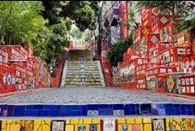 street art_public art
