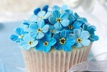 Cupcakes By Design / by LauraH