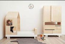 kids room inspration