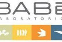 Babe Ürünleri / Babe markasına ait paylaşımlara devam ediliyor.