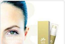 Babe Dermokozmetik / Babe markasına ait bilgilendirmelere bu sayfadan ulaşınız.