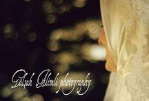 Gülşah Alimli Photography / Mutluluğunuzun şahidi