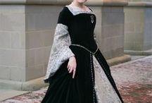 Maravilhoso mundo Tudor... / Inglaterra Tudor, suas curiosidades