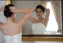 Poses Inspiration Pre-Wedding Photoshoot