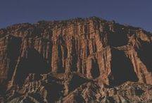 mountains//hills//cliffs