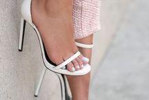 Sapatos / Sapatos!