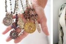 Yoga Style / Yoga attire and accessories