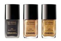 Fashion - Nails