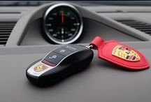Luxury - Cars