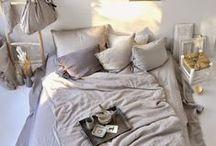 bedroom I schlafzimmer