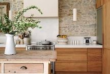 kitchen I küche