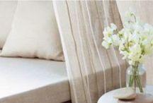 textile I textilien