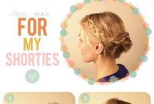 Beauty tips + more