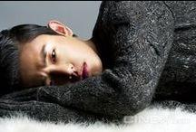 Yoo Ah In / 유아인