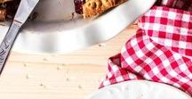 vegan Dessert Recipes / Vegan Dessert Recipes  | Chocolate, Cookies, Candies, Cakes, Pies etc.