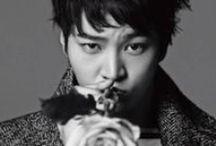 Joo Won  <3 / Joo Won