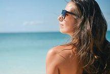 Γυναικεία Γυαλιά Ηλίου / Γυναικεία Γυαλιά Ηλίου