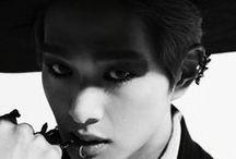 Shinee  -   (Onew)