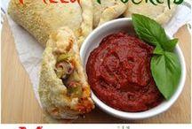 vegan Pizza Recipes / Vegan Pizza Recipes | healthy | quick | easy | delicious