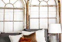House Interior/Decoration Ideas