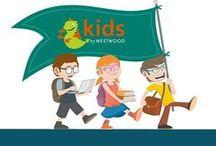 Kids by Westwood