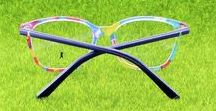 Westwood Opticalframes / Monturas Westwood Scotlands