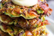 HEALTHY RECIPES AND SNACKS / healthy recipes | healthy snacks | healthy chicken recipes | easy healthy recipes | baked healthy recipes | healthy crockpot recipes | quick healthy recipes | grilled healthy recipes