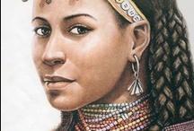 History of oromo gadaa system pdf